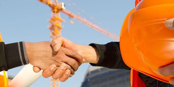 Chiplime Construction Limited: Building & Civil Engineering Contractors